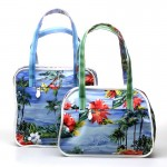 Cloth Beach Purses