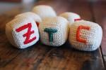 Knit Blocks