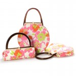 Luncheon Handbags