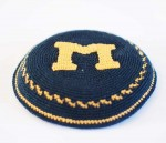 Michigan Kippot