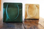Solid-Leather-Purses