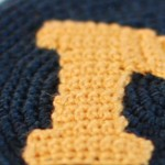 crochet close up 5