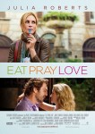 Baby knits featured in Eat, Pray, Love