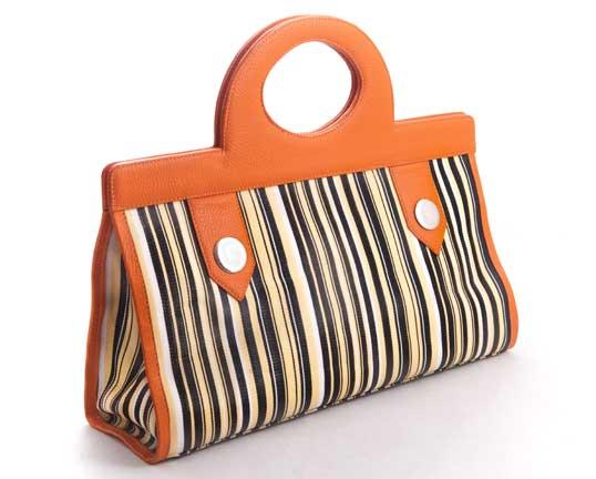 Ing Bags Handbag